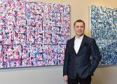 akÇaOğlu Art Studio Resim Sergisi - Akın Ekici 'REM'den GELEN'