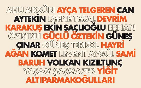 "MSGSÜ Tophane-i Amire KSM Sarnıç Galerileri Karma Sergi – ""Atış Serbest"""