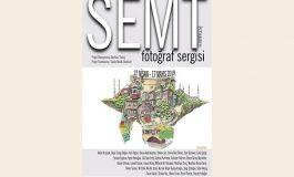 İFSAK Galeri Semt Projesi Fotoğraf Sergisi