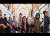 Sokağın sesi LIGHT IN BABYLON'dan yeni video klip geldi: 'Canım Benim'