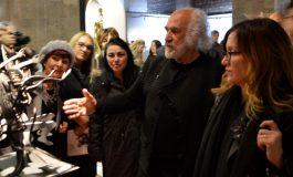"""Mehmet Aksoy ile """"Şamanlar ve Mitler Dünyasında"""""""