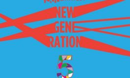 "Ekavart Gallery Karma Resim Sergisi - ""EKAV-ARTIST New Generation 5"""
