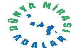 ADALAR, UNESCO KÜLTÜREL MİRAS LİSTESİ YOLUNDA - Mine Bora Diri yazdı...
