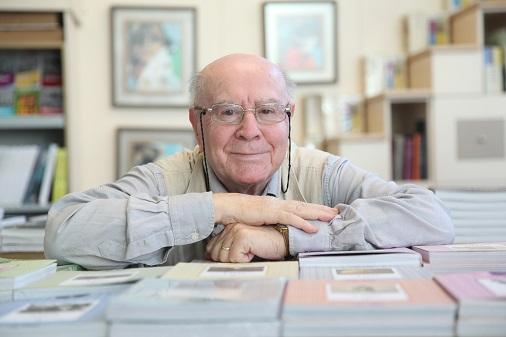 TÜYAP 38. Uluslararası İstanbul Kitap Fuarı Onur Yazarı ve Teması Belirlendi