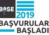 Türkiye'nin Güzel Sanatlar yeni mezunlar sergisi BASE'in 2019 başvuruları başladı!