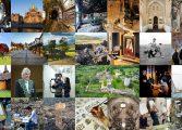 Boğaziçi Üniversitesi'ne Avrupa Kültürel Miras Ödülü!