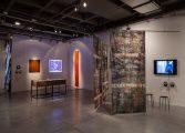 """İstanbul Modern """"İplikten Çözülenler"""" Sergisi Konuşma - Sanatçı ve yazar Judith Raum, Bauhaus Alanı'nı anlatıyor"""