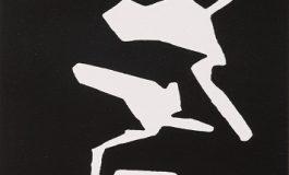 Yapı Kredi Kültür Sanat Yayıncılık - Turhan Selçuk Retrospektifi Sergisi