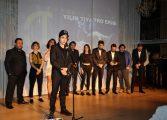7. Emek ve Başarı Ödülleri Sahiplerini Buldu