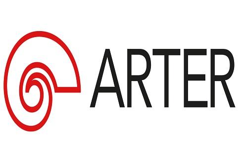ARTER'İN YÖNETİM KURULU AÇIKLANDI ve LOGOSU DEĞİŞTİ!