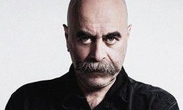 !f Ulusal Yarışma'nın Jüri Başkanı: 'Ezel Akay'
