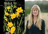 'Dublin Edebiyat Ödülü' EMILY RUSKOVICH'in!