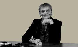 Yapı Kredi Kültür Sanat Konuşma - Prof. Dr. Suraiya Faroqhi, 'Erken Modern Dönemde Varlıklı Osmanlı Kadınlarının Maddi Dünyası'