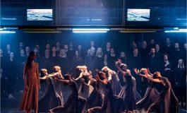 İstanbul Opera Festivali Başlıyor!