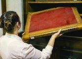 Boğaziçi Üniversitesi'nde Gizli Bir Hazine: Nadir Eserler Koleksiyonu