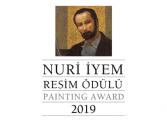 Nuri İyem Resim Ödülü 2019 Sonuçlandı!