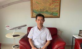'Yuvaya Dönüş' Filmini Japonlar Anlatıyor