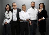 Yaratıcı Endüstriler Konseyi Derneği 10. Yılında!