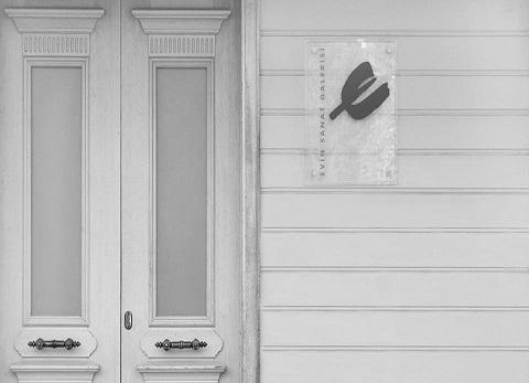 Evin Sanat Galerisi Yalıkavak Karma Sergi