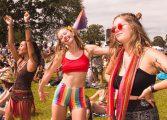 Festivaller Başladı: 'Stilinizle Fark Yaratmanın 4 Altın Kuralı'