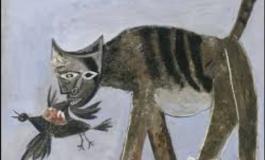 Martılar, Kargalar ve Kediler - Bülent Bakan yazdı...