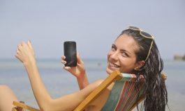 Moda aramaları yaz aylarında yüzde 23 artıyor