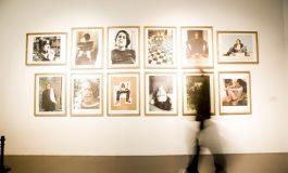 Kadın profesyoneller kültür ve sanat alanında yönetici olmaya hazır!