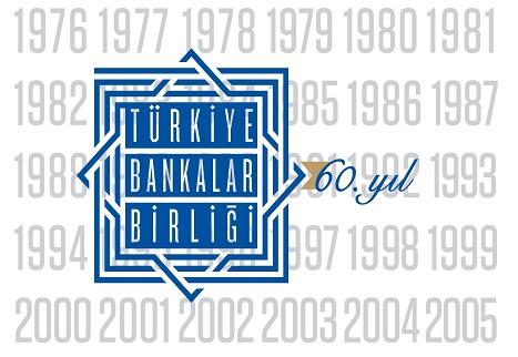 60. Yılında Türkiye Bankalar Birliği ve Türkiye'de Bankacılık Sistemi Kitabı