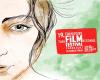 19. Uluslararası Frankfurt Türk Film Festivali