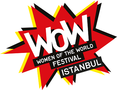Women of the World Festivali