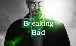 BREAKING BAD filminin yayın tarihi belli oldu!