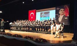 Beşiktaş Çocuk Korosu Yeni Sesler Arıyor!