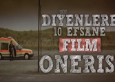 İzleyecek Film Bulamayanlara 10 Film Önerisi