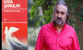 """Hüseyin Haydar ile Volkan Konak arasında """"Kuzeyin Oğlu"""" tartışması bitmiyor!"""