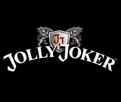 Jolly Joker Eylül Ayı Konser Programı