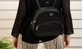 Pierre Cardin çanta