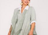 Kadın Sweatshirt Modelleriyle Hem Şık Hem Rahat