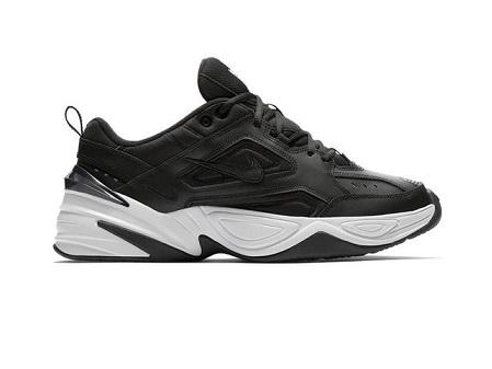 Nike ayakkabı erkek modelleri