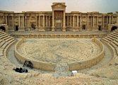 """Rezan Has Müzesi Sergi - """"Bir Mekân, Bir Hikâye: Suriye Arşiv Fotoğraflarında İnsan Belleği"""""""