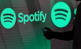 Okula Dönüş Zamanı Spotify'ı En Etkili Şekilde Kullanmak için 7 İpucu
