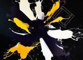 Kuzguncuk Art Project Koleksiyon Sergisi - Hrisokeramos | Altın Kiremit