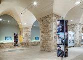 Sakıp Sabancı Mardin Kent Müzesi'nde devam eden sergi uzatıldı!