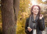Yenilikçi Kombinlerle Yazı Sonbahara Taşıyın