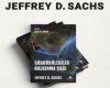 """Yeditepe Üniversitesi Konferans - Prof. Dr. Jeffrey D. Sachs """"Sürdürülebilir Kalkınma Çağı"""""""