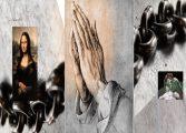 """""""Başka Bir Sanat""""ın olanakları üzerine - Mehmet Ulusoy yazdı..."""