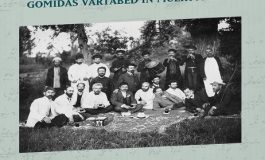 Gomidas Vartabed'in Müzik Mirası