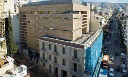 Atina'da dikkatleri çeken bir koleksiyon müzesi açıldı!