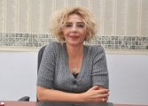 Türkiye'de UNESCO Kürsüsü kuruldu