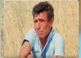 İlyas Salman'ın Yürek Burkan Dramı