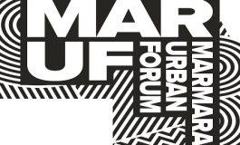Marmara Uluslararası Kent Forumu / Marmara Urban Forum
